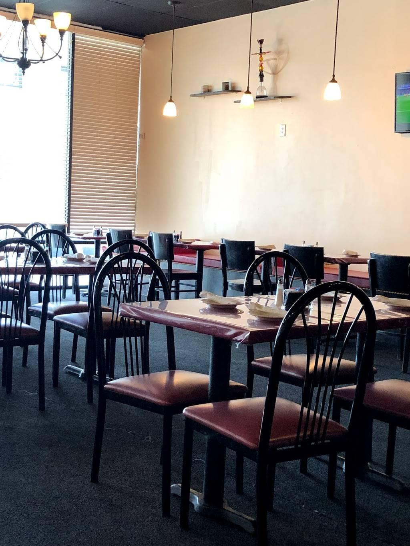 Zaman Mediterranean cafe | restaurant | 1502 W Airline Hwy, Laplace, LA 70068, USA | 9853595566 OR +1 985-359-5566