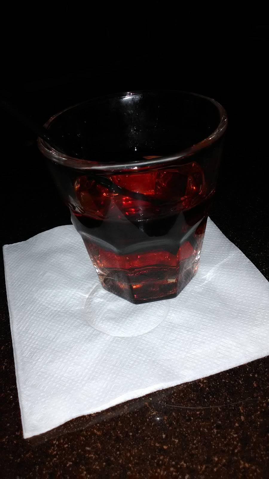 Eye Candy Lounge | night club | 409 Eastern Blvd, Essex, MD 21221, USA | 4432315178 OR +1 443-231-5178
