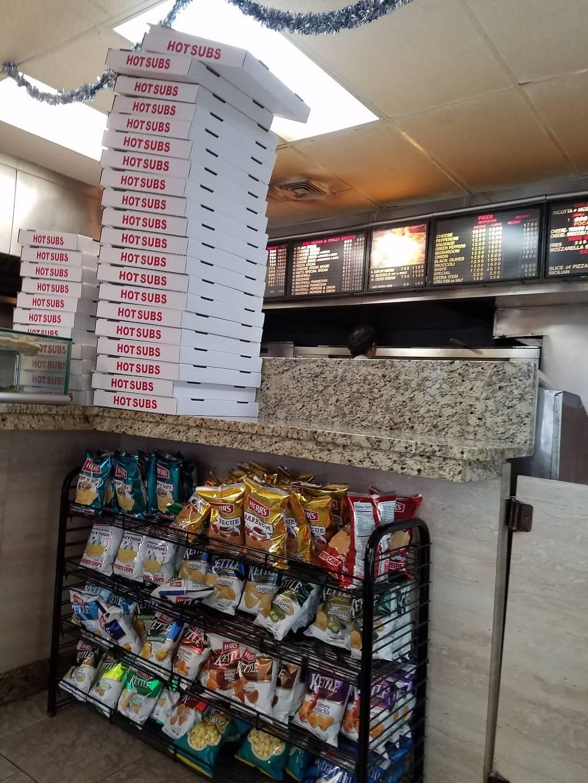 Pats Pizza   restaurant   3103 NJ-88, Point Pleasant, NJ 08742, USA   7328921018 OR +1 732-892-1018