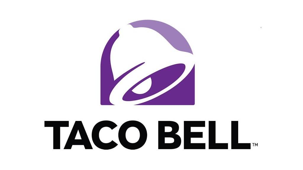 Taco Bell | meal takeaway | 8046 State St, Garrettsville, OH 44231, USA | 2342189383 OR +1 234-218-9383