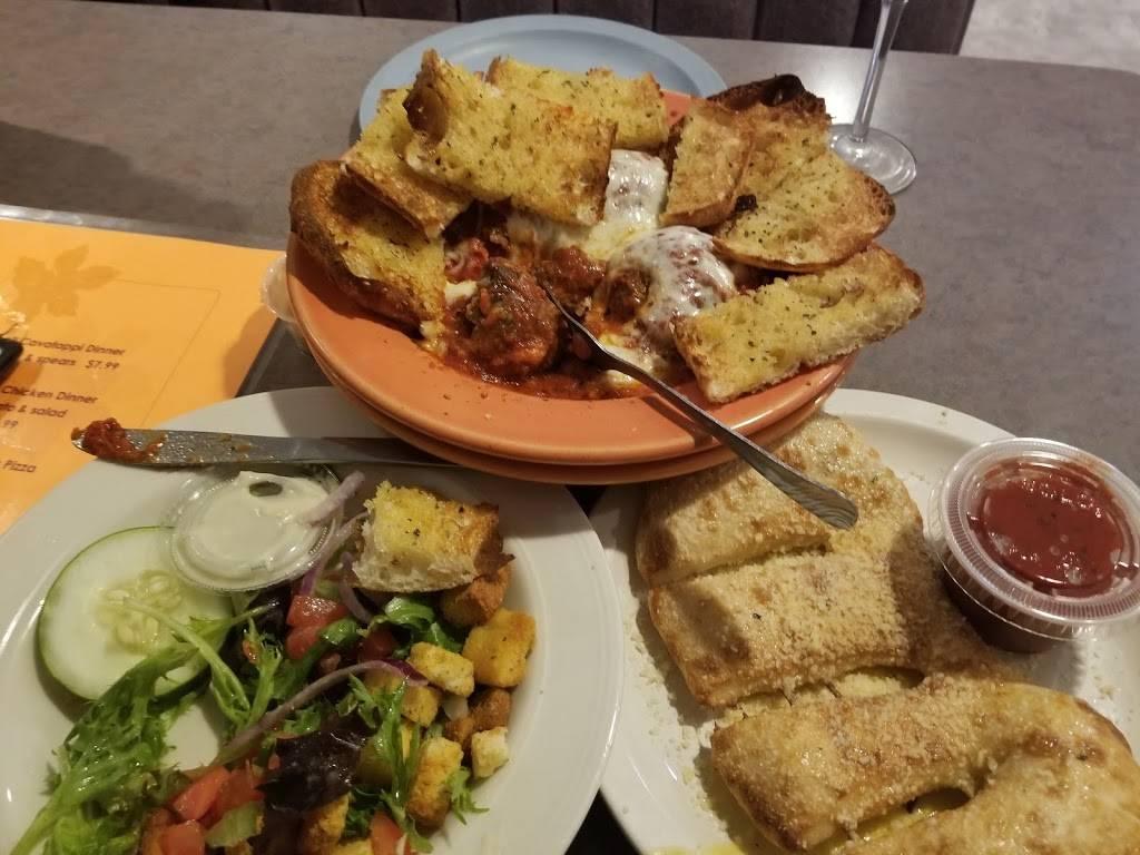 Gs Pizzeria & Deli | restaurant | 2161 W Houghton Lake Dr, Prudenville, MI 48651, USA | 9893661441 OR +1 989-366-1441