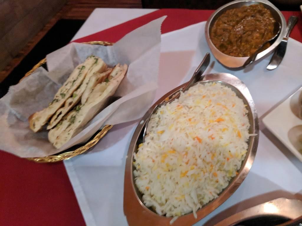 Desi Grill | restaurant | 46 Wyckoff Ave, Brooklyn, NY 11237, USA | 7183819777 OR +1 718-381-9777