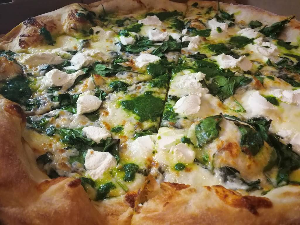 ROEBLING PIZZA   meal takeaway   326 Roebling St, Brooklyn, NY 11211, USA   7187825042 OR +1 718-782-5042