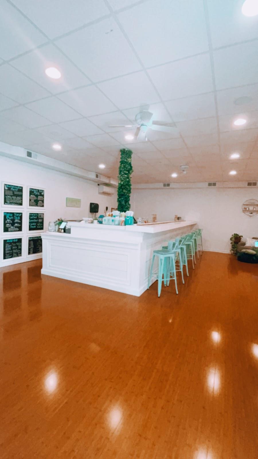 Vivacity Wellness & Nutrition | cafe | 3 Summer St, Westborough, MA 01581, USA | 5083291399 OR +1 508-329-1399