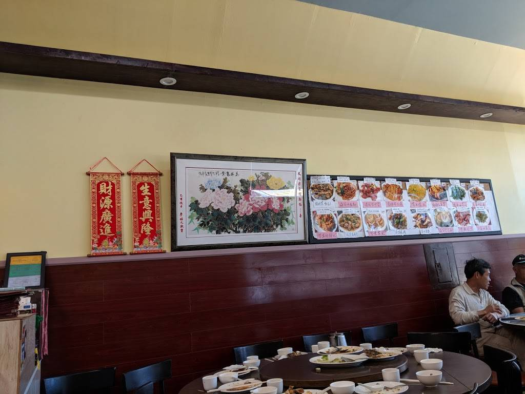 Sunsets Best Seafood Restaurant | restaurant | 3060 Taraval, San Francisco, CA 94116, USA | 4156812899 OR +1 415-681-2899