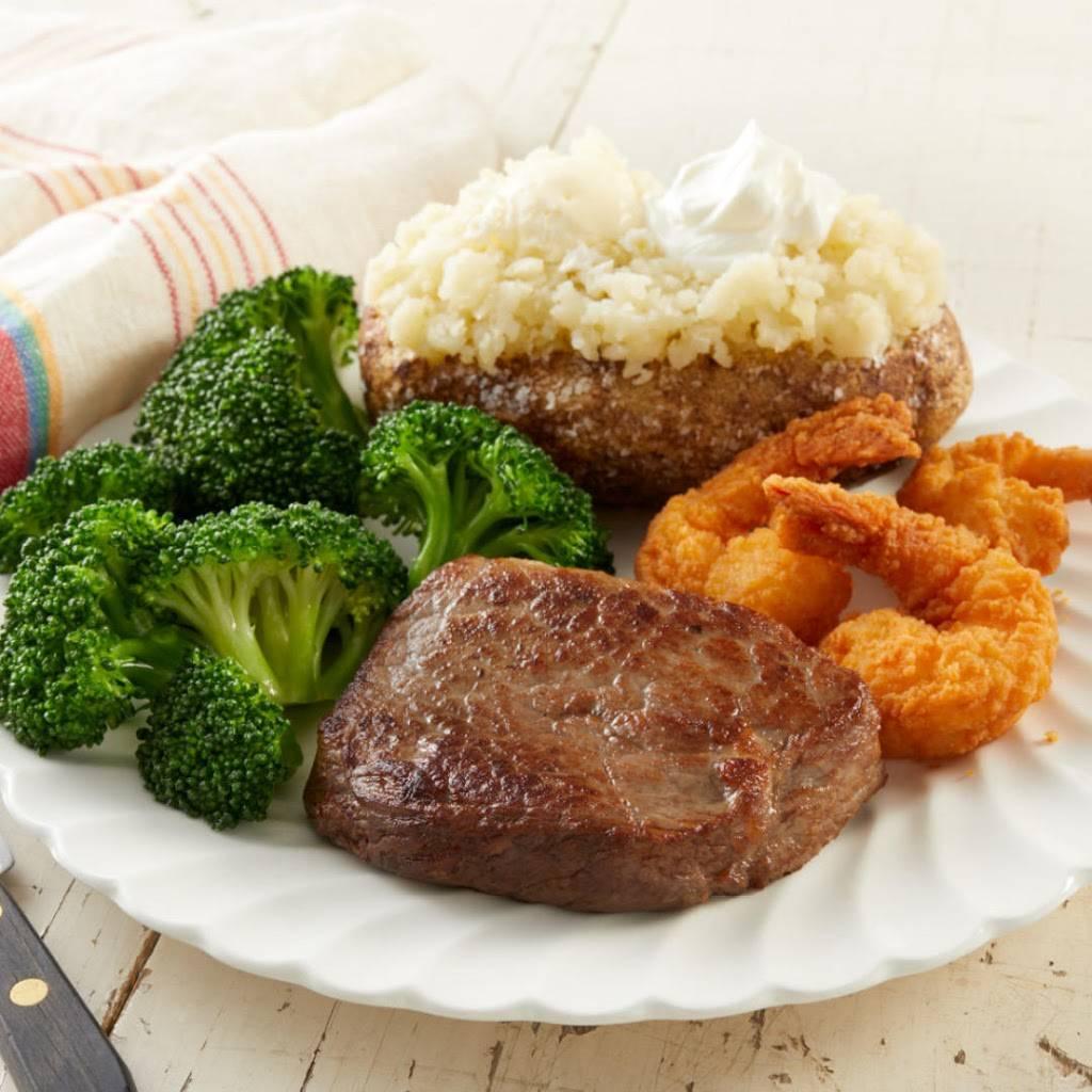 Bob Evans | meal takeaway | 13911 Middlebelt Rd, Livonia, MI 48154, USA | 7342617770 OR +1 734-261-7770