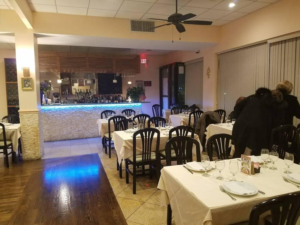 Romanian Garden | restaurant | 43-06 43rd Ave, Long Island City, NY 11104, USA | 7187867894 OR +1 718-786-7894