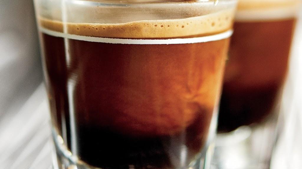 Starbucks | cafe | 6000 W Glades Rd K122, Boca Raton, FL 33431, USA | 5614172587 OR +1 561-417-2587