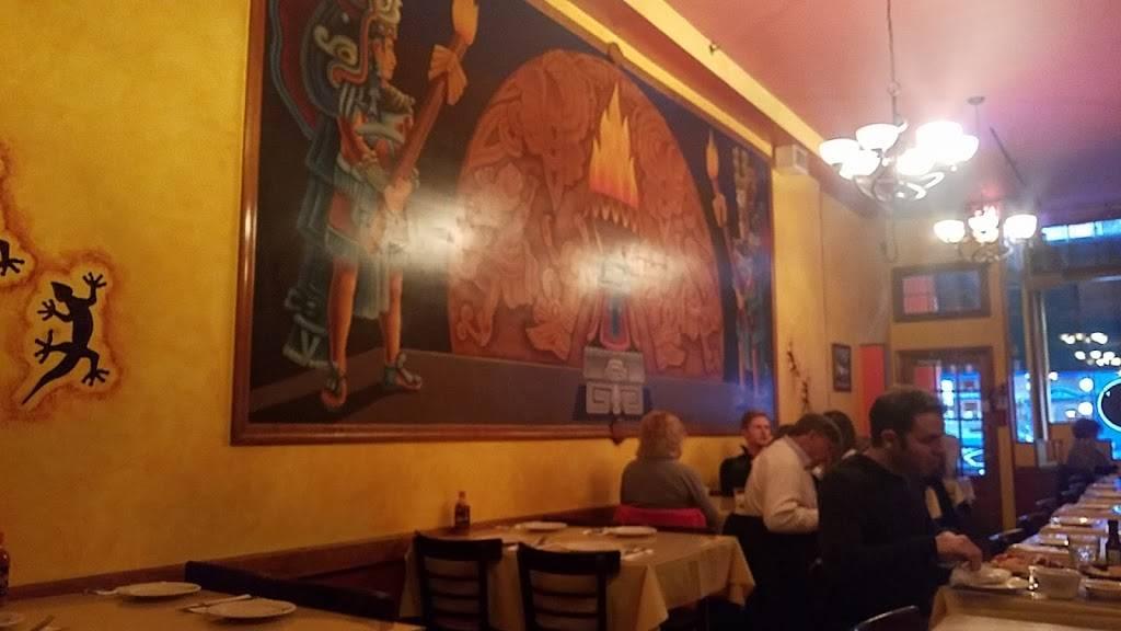 Baja Mexican Cuisine | restaurant | 104 14th St, Hoboken, NJ 07030, USA | 2016530610 OR +1 201-653-0610