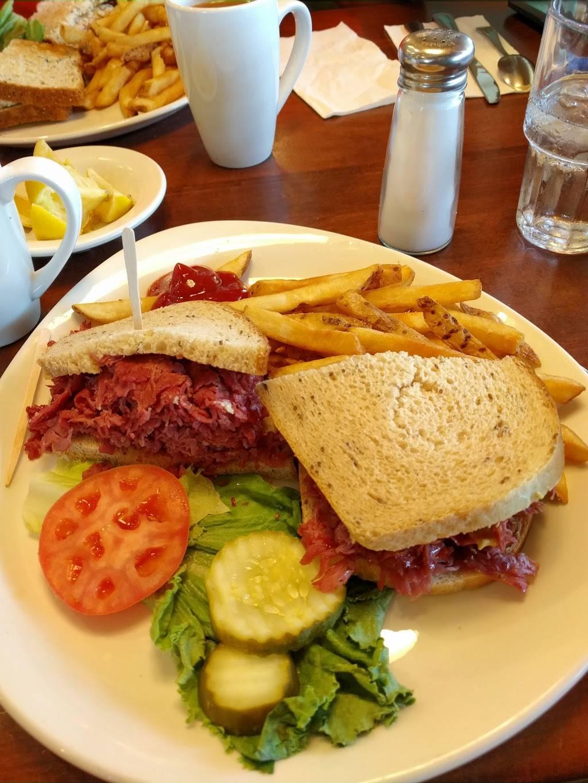 Simons Restaurant   restaurant   2 Roosevelt Rd, Villa Park, IL 60181, USA   6305300200 OR +1 630-530-0200
