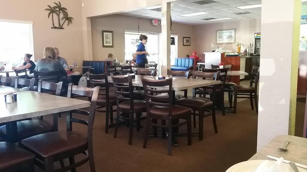 Chatterbox Restaurant