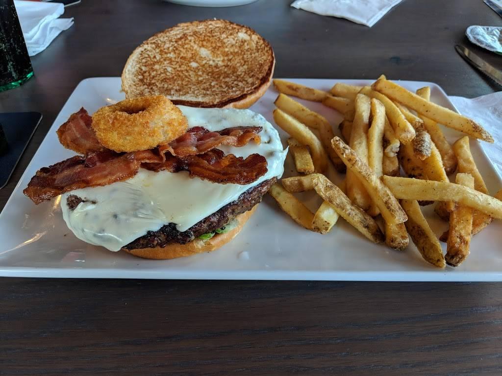 Millers Ale House - Orland Park   restaurant   15630 South La Grange Road, Orland Park, IL 60462, USA   7082920335 OR +1 708-292-0335