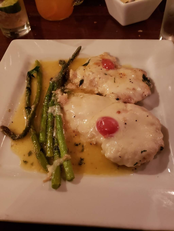 Via Arenella Ristorante & Pizzeria   restaurant   1609 W Campbell St, Arlington Heights, IL 60005, USA   8478730049 OR +1 847-873-0049