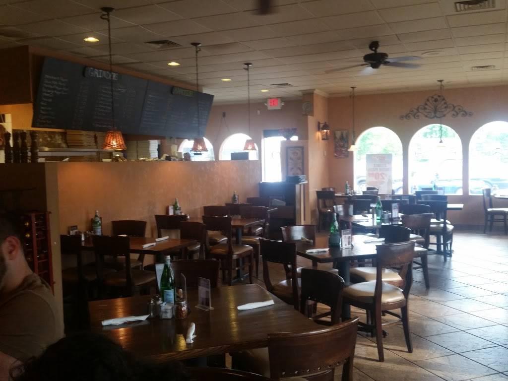 best restaurants in danbury ct