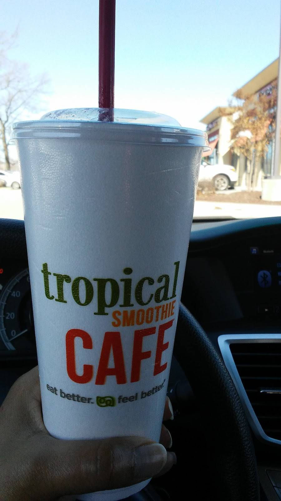 Chipotle Mexican Grill | restaurant | 105 Drury Dr Ste B, La Plata, MD 20646, USA | 3013921924 OR +1 301-392-1924