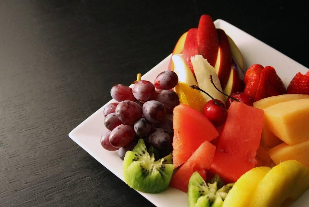 Cairo Restaurant & Cafe   cafe   10832 Katella Ave, Anaheim, CA 92804, USA   7149998861 OR +1 714-999-8861