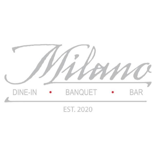 Milano Restaurant   restaurant   1711 Bleecker St, Utica, NY 13501, USA   3159829006 OR +1 315-982-9006