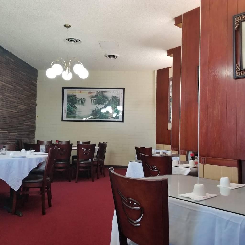 Jo Won Noodle House   restaurant   928 N Euclid St, Anaheim, CA 92801, USA   7145331688 OR +1 714-533-1688