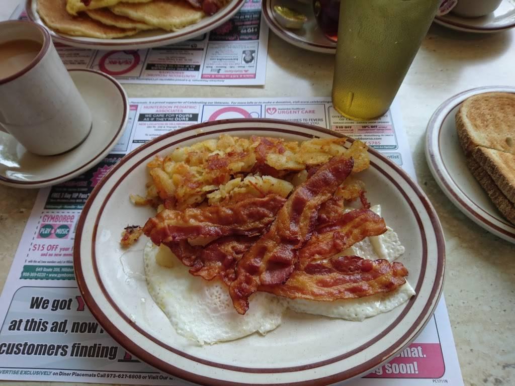 Phoenix Cafe   cafe   24 Main St, Somerville, NJ 08876, USA   9082189992 OR +1 908-218-9992