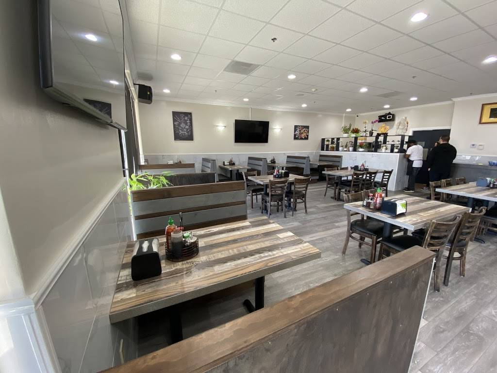 Pho J Love   restaurant   1912 CA-65 suite 200, Wheatland, CA 95692, USA   5304839174 OR +1 530-483-9174