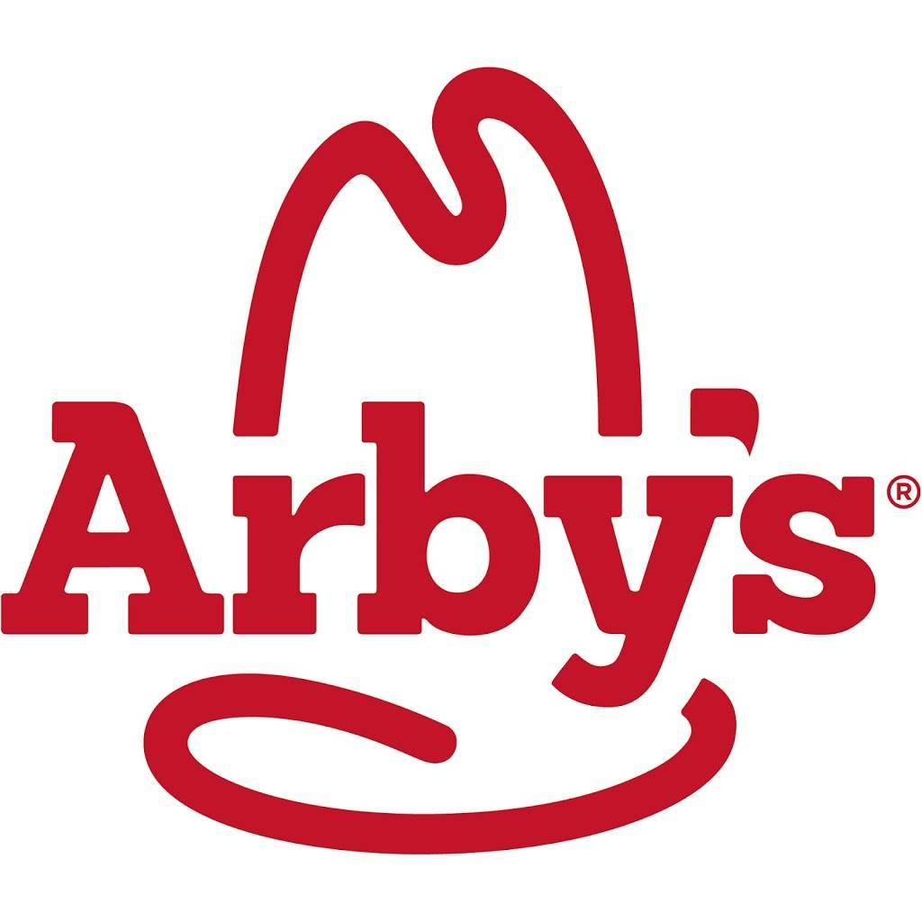 Arbys | restaurant | 4100 Medina Rd, Akron, OH 44333, USA | 8005992729 OR +1 800-599-2729