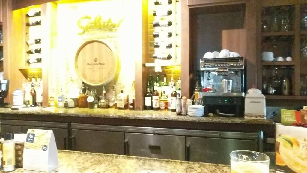 Olive Garden Italian Restaurant | meal takeaway | 9690 US-19, Port Richey, FL 34668, USA | 7278454510 OR +1 727-845-4510