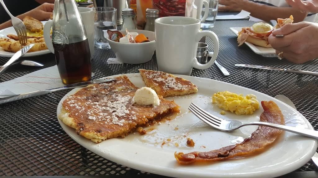 First Watch - Berkshire Commons | restaurant | 7163 Radio Rd, Naples, FL 34104, USA | 2393040746 OR +1 239-304-0746