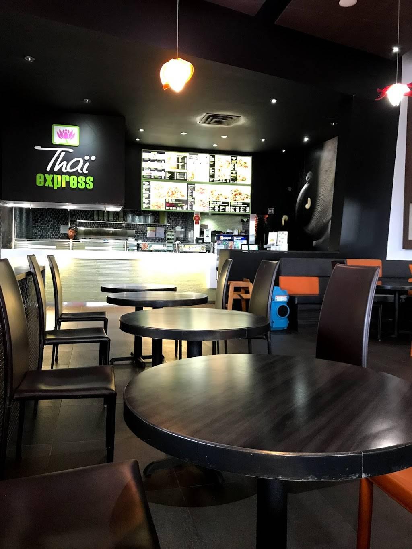 Sushi Shop | restaurant | Blue Bonnets, 5510 Rue Jean-Talon O, Montréal, QC H4P 2T5, Canada | 5147350009 OR +1 514-735-0009