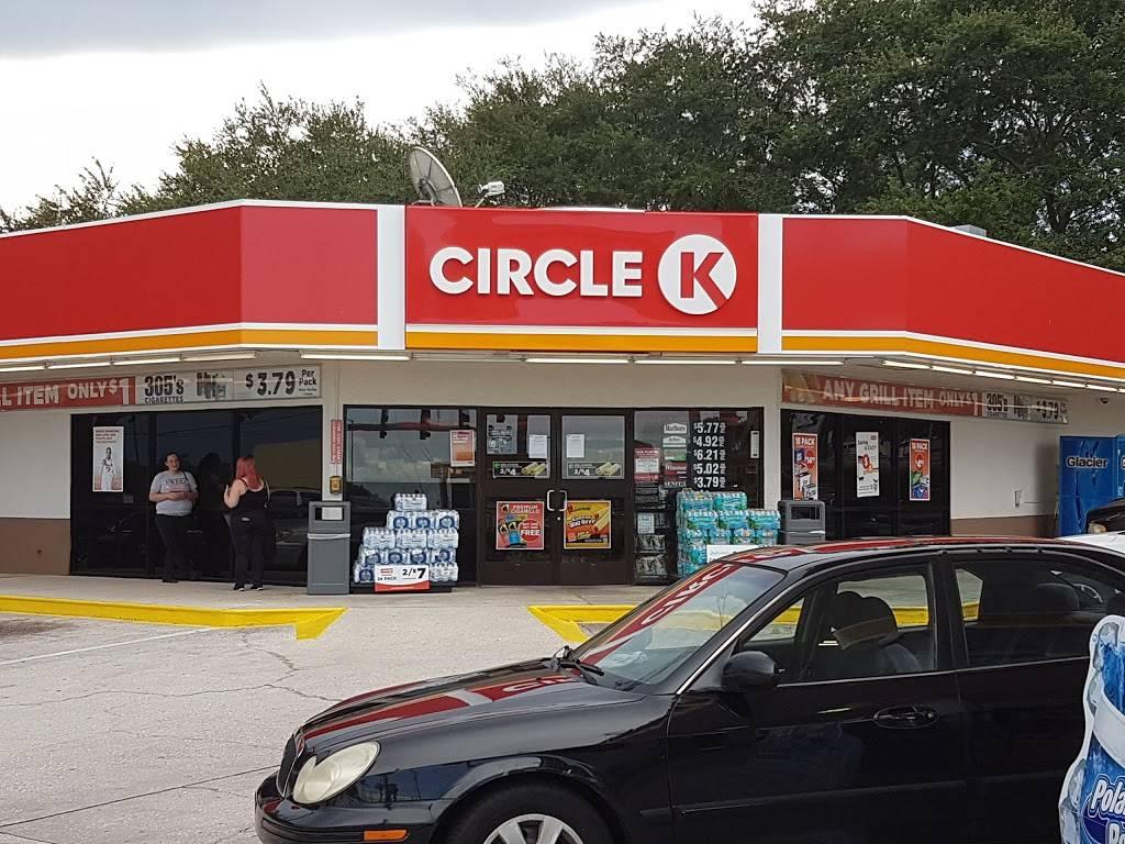 Circle K   meal takeaway   35319 US Hwy 19 N, Palm Harbor, FL 34684, USA   7277872514 OR +1 727-787-2514