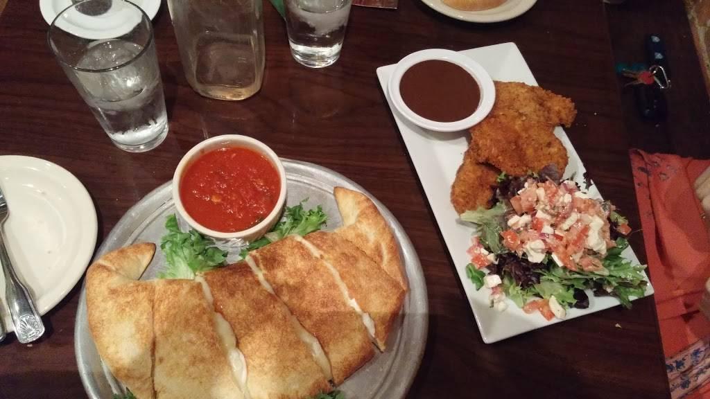 Delenio   restaurant   357 7th St, Jersey City, NJ 07302, USA   2017989539 OR +1 201-798-9539