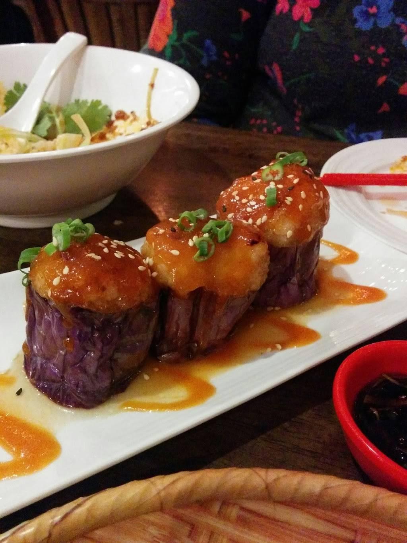 Dim Sum Bar | restaurant | 167 Grand St, Brooklyn, NY 11249, USA | 7183888988 OR +1 718-388-8988