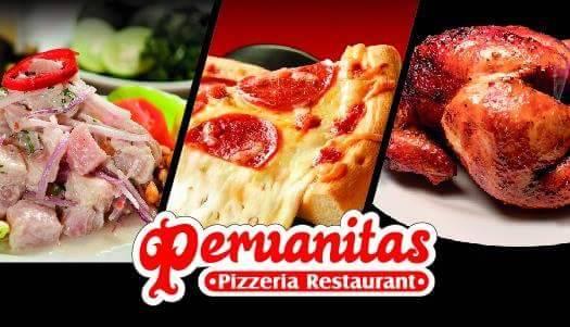Peruanitas   restaurant   4704 3rd Ave, Brooklyn, NY 11220, USA   3473560815 OR +1 347-356-0815