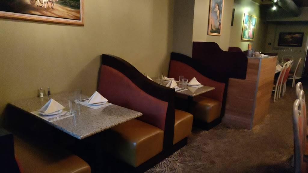 Taste of India | restaurant | 4320 Penn Ave, Pittsburgh, PA 15224, USA | 4126817700 OR +1 412-681-7700