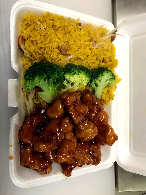 Lucky House   restaurant   1151 E Tremont Ave, Bronx, NY 10460, USA   3476913388 OR +1 347-691-3388