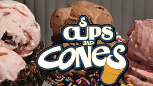 Cups and Cones | bakery | 931 Tuckerton Rd, Marlton, NJ 08053, USA | 8564525087 OR +1 856-452-5087