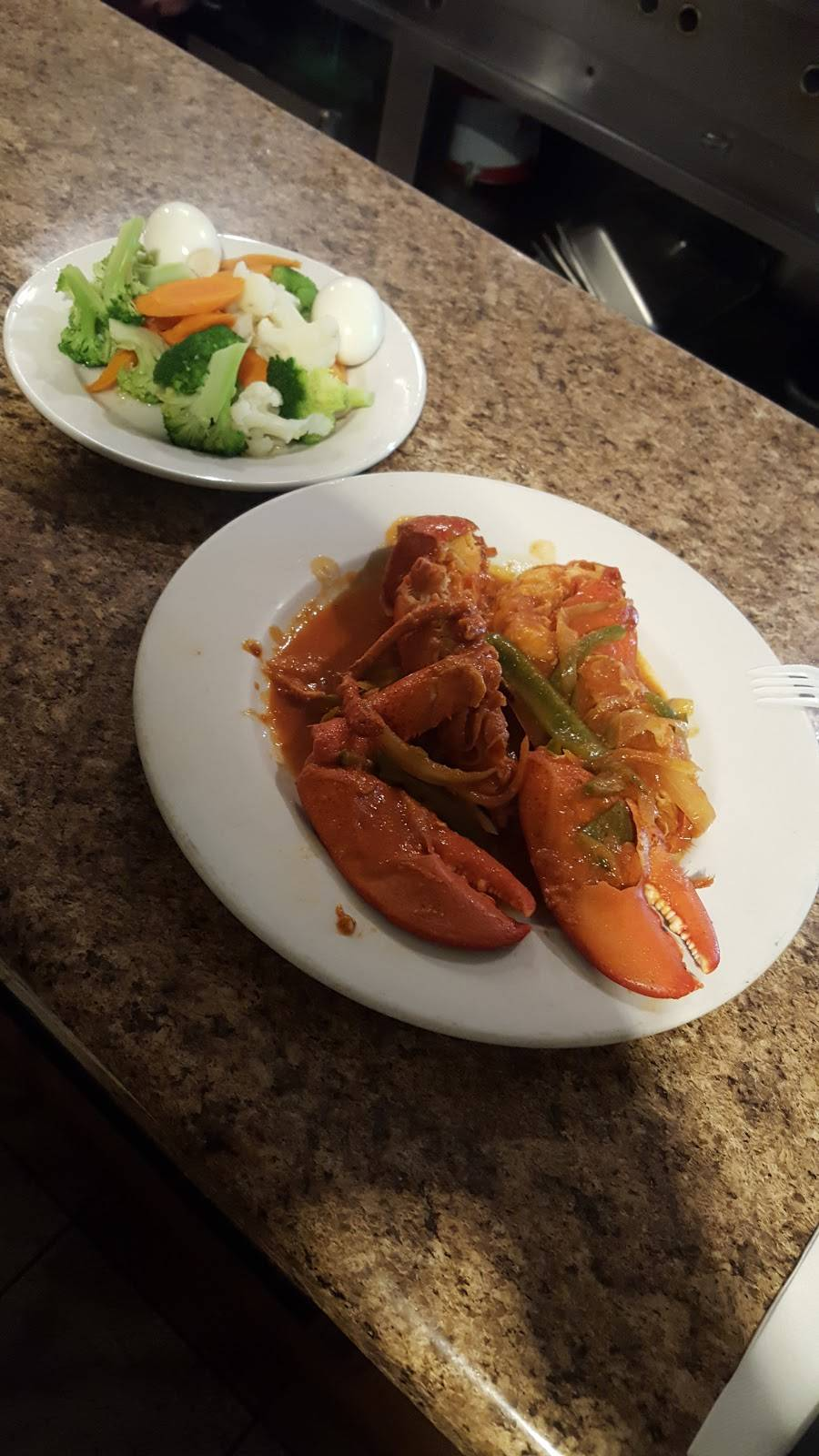 Mar Y Tierra   restaurant   3236 Bainbridge Ave, Bronx, NY 10467, USA   7186557764 OR +1 718-655-7764