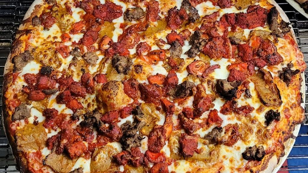 OMG! Grill | restaurant | 6037 Dempster St, Morton Grove, IL 60053, USA | 8479721731 OR +1 847-972-1731