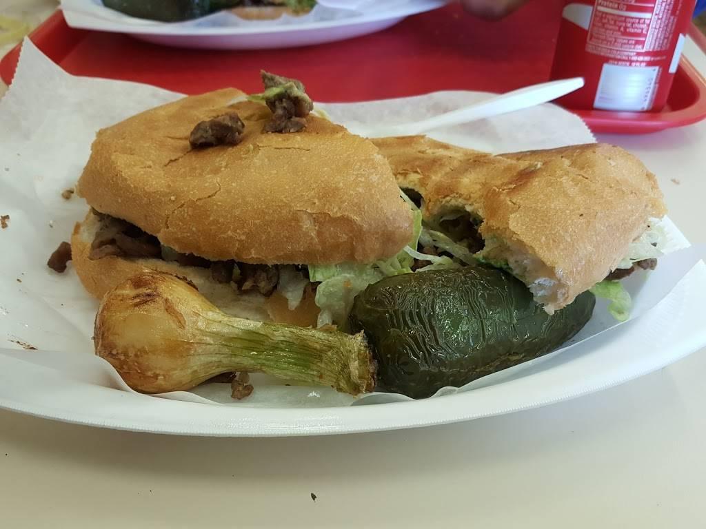 Carnicerias Jimenez | bakery | 240 W Lake St, Addison, IL 60101, USA | 6305430353 OR +1 630-543-0353