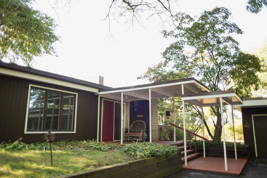 Huron River Guest House | restaurant | 3586 E Huron River Dr, Ann Arbor, MI 48104, USA | 7349458799 OR +1 734-945-8799
