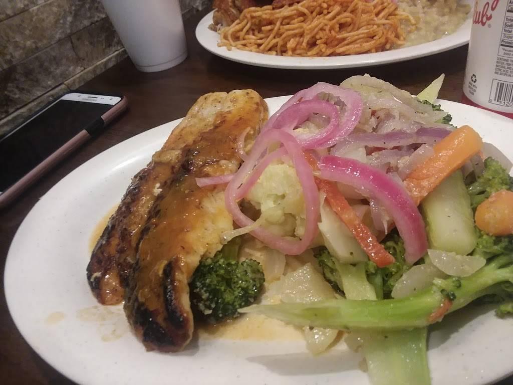 Rico Pollo | restaurant | 55-37 Myrtle Ave, Ridgewood, NY 11385, USA | 7184971000 OR +1 718-497-1000
