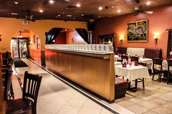 La Cabana | night club | 1026 Suffolk Ave, Brentwood, NY 11717, USA | 6312312002 OR +1 631-231-2002