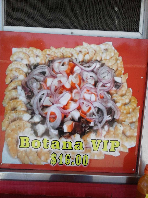 Mariscos VIP   restaurant   2001 S Main St, Santa Ana, CA 92707, USA   7148734014 OR +1 714-873-4014