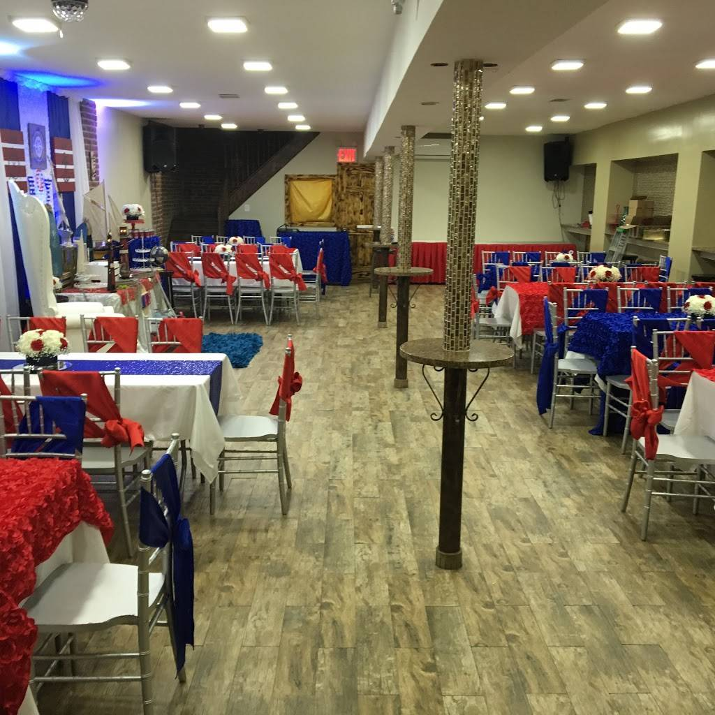 MG. 54 Catering Hall | restaurant | 1542 University Ave, Bronx, NY 10453, USA | 9178254220 OR +1 917-825-4220