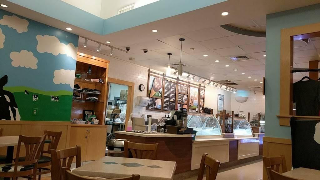 Ben & Jerry's | bakery | 332 Water St Building L, Yorktown, VA 23690, USA | 7579691990 OR +1 757-969-1990