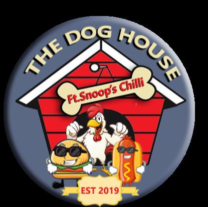 The Dog House | restaurant | 918 Liberty St, Chesapeake, VA 23324, USA | 7573670778 OR +1 757-367-0778