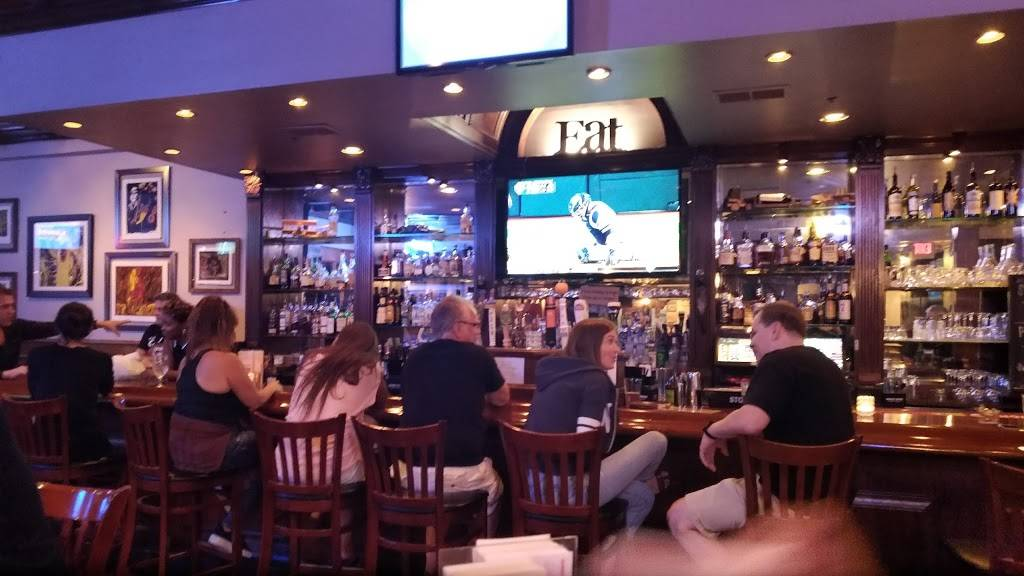 Utopia Bar | restaurant | 10305 Medlock Bridge Rd, Duluth, GA 30097, USA | 4702686934 OR +1 470-268-6934
