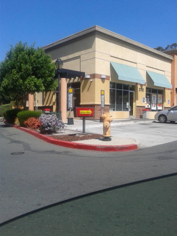 McDonalds | cafe | 2110 Columbus Pkwy, Benicia, CA 94510, USA | 7077466899 OR +1 707-746-6899