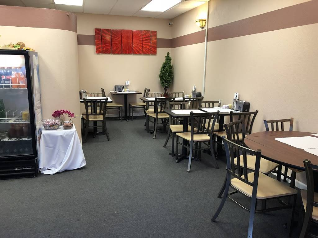 AROMA HOUSE -Manakamana Catering and Events | restaurant | 903 E El Camino Real #1, Mountain View, CA 94040, USA | 4154126475 OR +1 415-412-6475