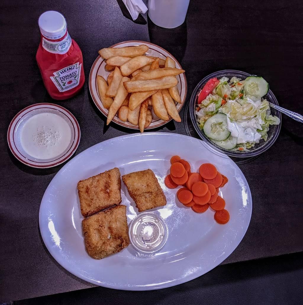 Cuatlatls Family kitchen | restaurant | 1516 Camanche Ave, Clinton, IA 52732, USA | 5632420439 OR +1 563-242-0439