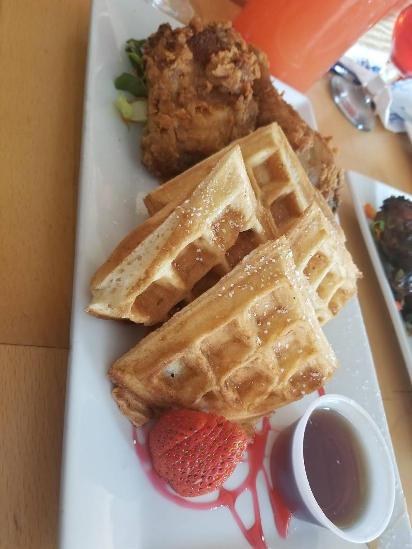 Fusion East   restaurant   1179 Elton St, Brooklyn, NY 11239, USA   7189755065 OR +1 718-975-5065
